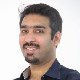 Muhammad Zahid Farooq