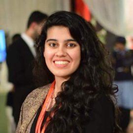 Ayesha Aman